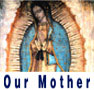 Unity Publishing - Our Lady of Guadalupe